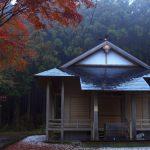三度訪問 人穴浅間神社