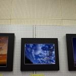 第7回 全日本写真連盟・長南支部写真展ありがとうございました!