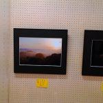 長生郡写真クラブ 合同作品展が本日(5月28日)より開催です。