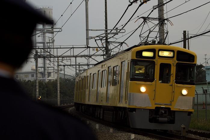 真岡鉄道、モラルのない撮り鉄に「もう来ないでください」と呼びかけ