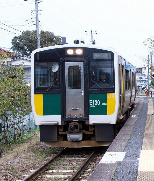 初めて祇園の駅に行ってきたどす