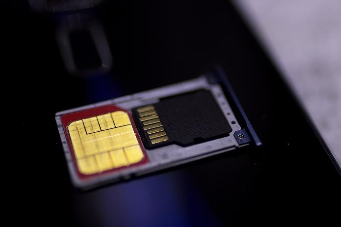第4の携帯事業社を目指す楽天、これが秘策か!?