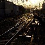 ラジオ深夜便の話芸100選で放送された、立川真司さんの鉄道ものまねがムッチャおもしろかったwwww
