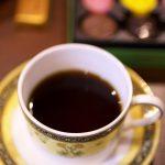 スペシャルティコーヒー、ゲシャゲイシャに飲まれる