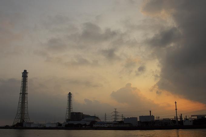 養老臨海公園