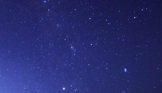 雀島で恋する小惑星ごっこ